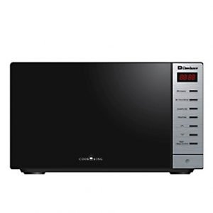 Dawlance DW-297 Microwave oven (20 Liters)