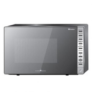 Dawlance DW-393 Microwave Oven With Grill (23 Liters)