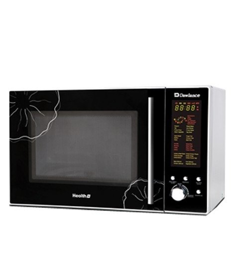 Dawlance Microwave Oven DW-131HP (30 LTR)