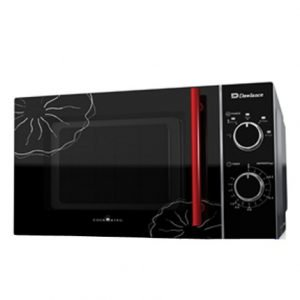 Dawlance Microwave Oven MD-7 (20 Liters)