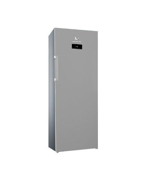 Dawlance No Frost Convertible Vertical Freezer - VF1045CVT