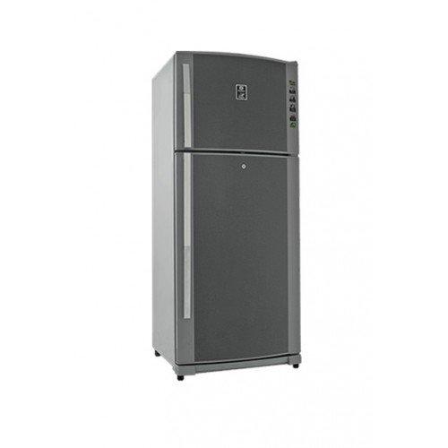 Dawlance 9122 Mono Refrigerator   6 Cubic Feet