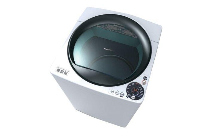 Dawlance Single Tub 15 KG Washer - DW9100C