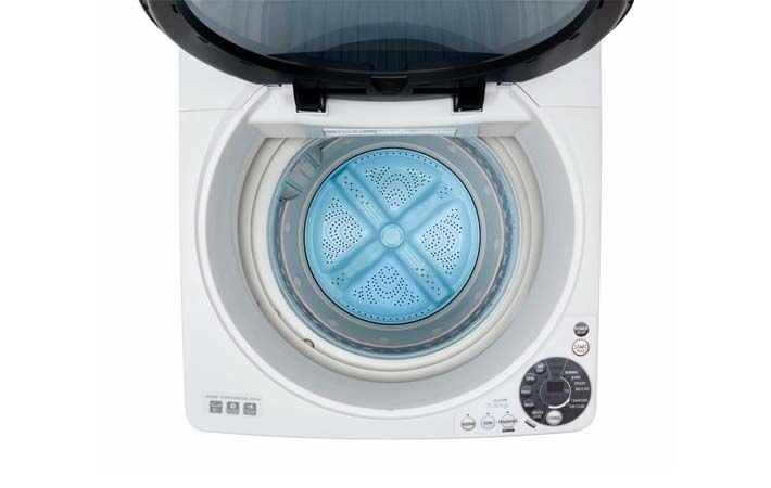 Dawlance DW-5100 Single Tub Washer