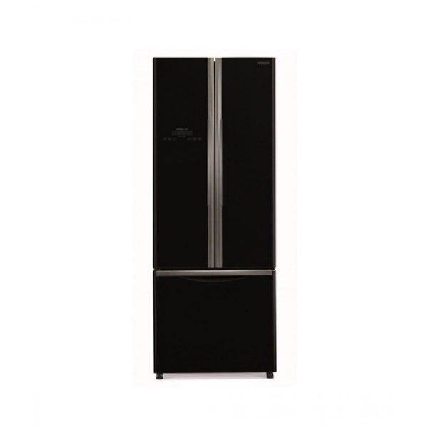 Hitachi-Refrigerator-Bottom-Freezer-18