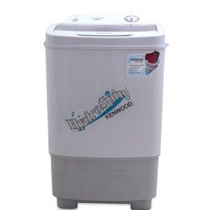 Kenwood KWM-1050S Spin Dryer | 10 KG