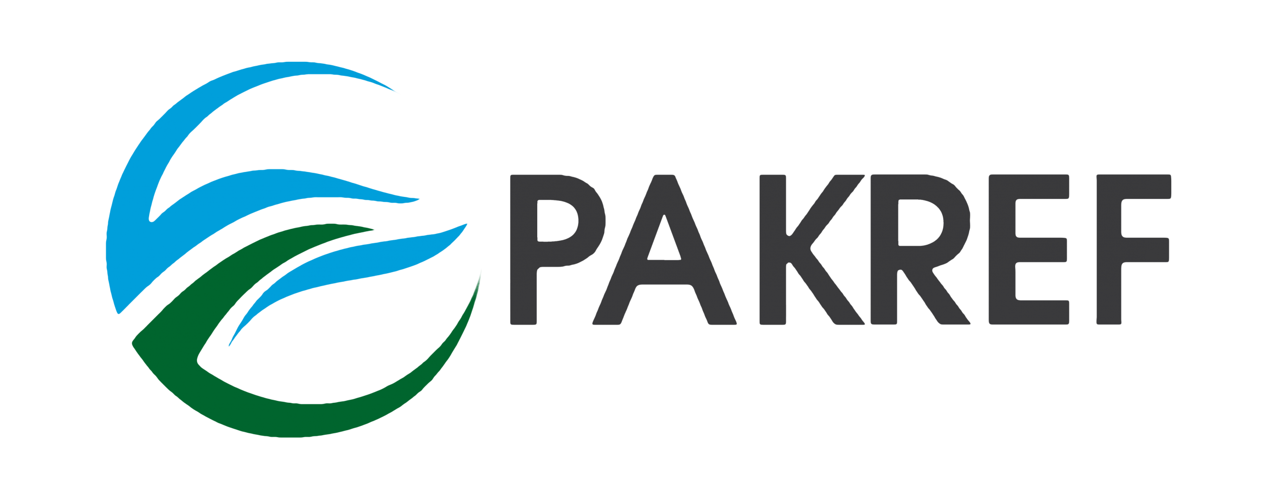 PakRef