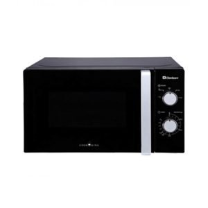 Dawlance Microwave Oven DW-MD10 (20 Liters)
