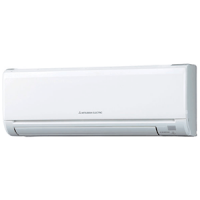 mitsubishi 1 ton inverter ac price in pakistan