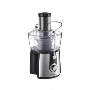 Moulinex-Juicer-Ju550d10