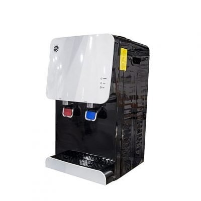 PEL  WATER DISPENSER
