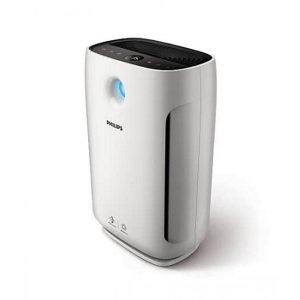 Philips-Air-Purifier-Ac2887