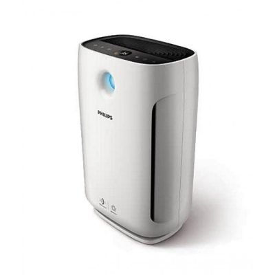 Philips Air Purifier Ac
