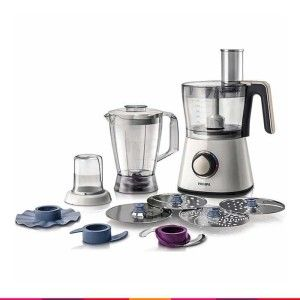 Philips-Food-Processor-Hr7761