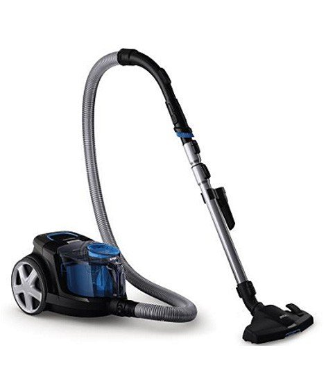 Philips Vacum Cleaner | FC9350