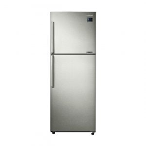 Samsung Refrigerator 14 CFT - RT39K5110SP/RT29K5110SP
