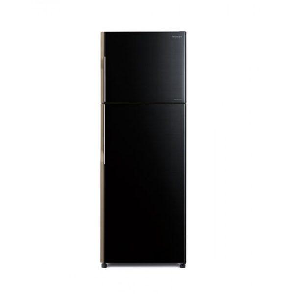 Hitachi Refrigerator -R-H350PG4 - 13 CFT
