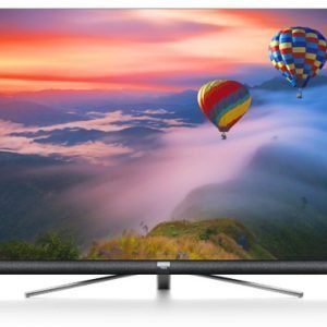 TCL C6 55 inch