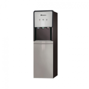 Dawlance WD 1060 Water Dispenser