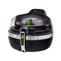 tefal airfryer price in pakistan