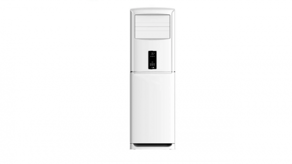 Orient 2 Ton Floor Standing Air Conditioner | Ultimate Silk White Cool Only