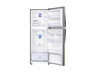 SamsungRefrigeratorCFT RTKSP/RTKSP