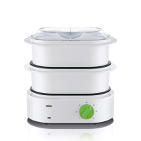 braun fs food steamer price in pakistan
