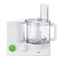 braun fx food processor price in pakistan
