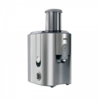 braun j juicer price in pakistan