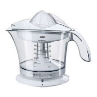 braun mpz citrus juicer price in pakistan