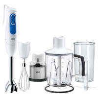 braun mq  hand blender price in pakistan