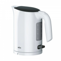 braun wk electric kettle price in pakistan