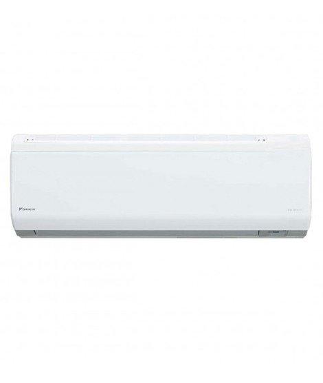 Daikin 2 Ton Inverter Split AC with Official Warranty