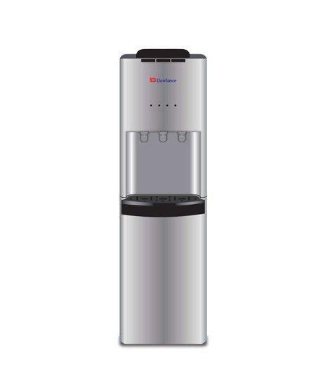 Dawlance Water Dispenser - WD-1041SR