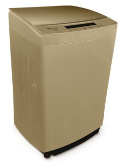 Dawlance Top Loading Washing Machine | 270 LVS | 10 Kg |