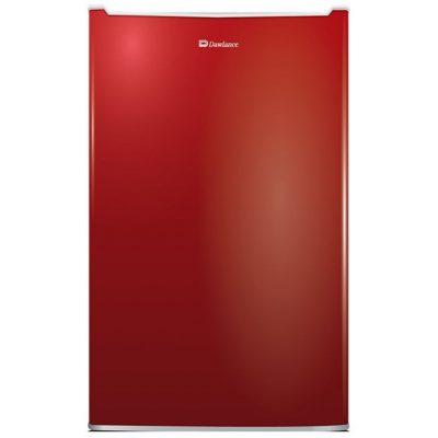dawlance 9101 room size fridge