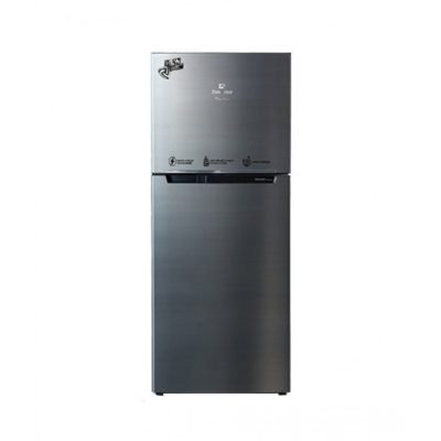 DawlanceWBNSSignatureInverterRefrigerator|CubicFeet