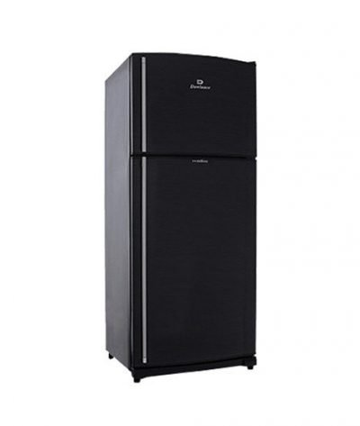 DawlanceWBHzonePlusPremiumBlackRefrigerator|.CubicFeet