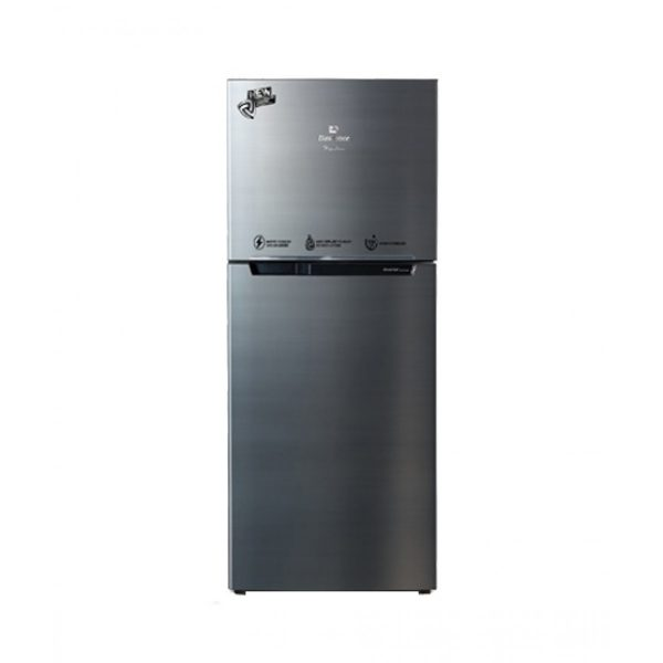 Dawlance 9175WB NS Signature Inverter Refrigerator | 12 Cubic Feet