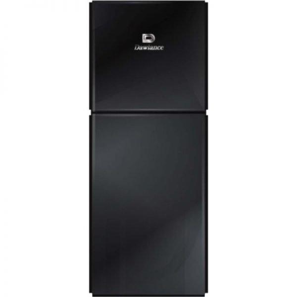 dawlance 9188wb gd iot sync refrigerator