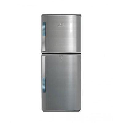DawlanceLVSRefrigerator CubicFeet