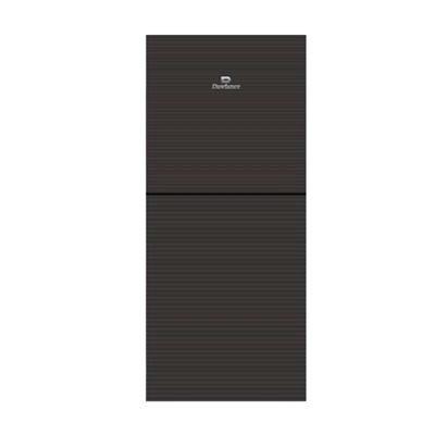 DawlanceLFRefrigerator|CubicFeet