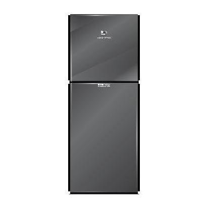 Dawlance 91996 Energy Saver Plus Refrigerator | 18.5 Cubic Feet