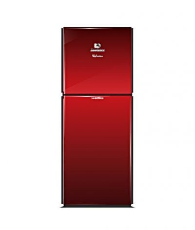 DawlanceReflectionGlassDoorRefrigerator|.CubicFeet