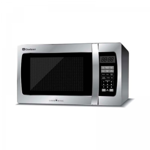 dawlance dw 136 microwave oven