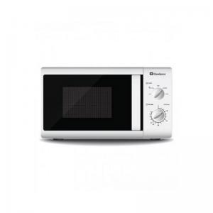 dawlance dw 210s microwave oven