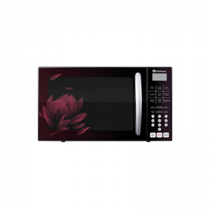 dawlance dw 259 microwave oven