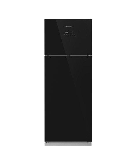 Dawlance DW550 GD No Frost Refrigerator | 19 Cubic Feet