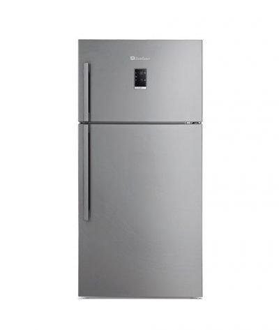 DawlanceDW InverterNoFrostRefrigerator CubicFeet