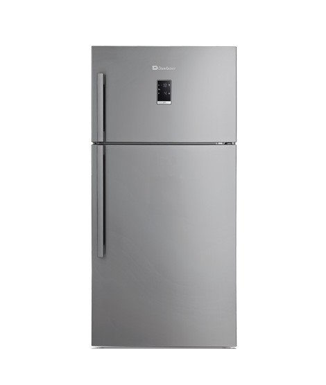 Dawlance DW-650 Inverter No Frost Refrigerator | 22 Cubic Feet
